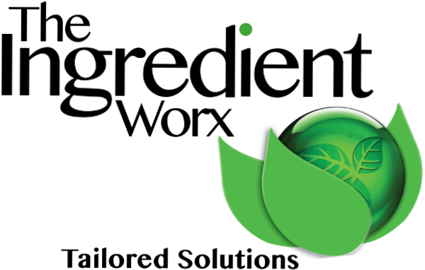 Ingredient Worx Logo